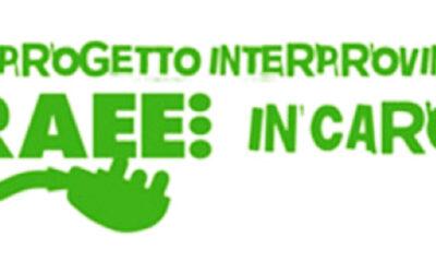 News dal Laboratorio RAEE in Carcere a Ferrara