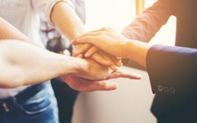 L'impatto delle cooperative sociali di inserimento lavorativo in Emilia-Romagna