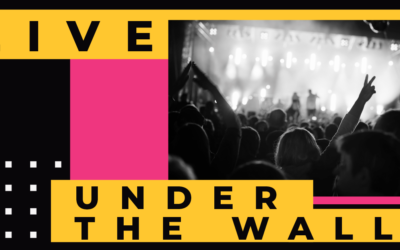 Live under the walls