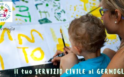 Servizio Civile Universale 2019 – i colloqui