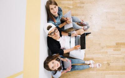 Progetto Mentoring: aperto il bando!