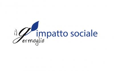 L'impatto Sociale Del Germoglio